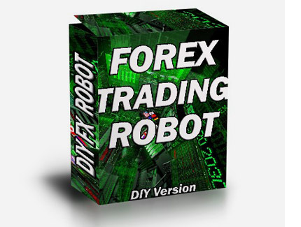 Forex autopilot system